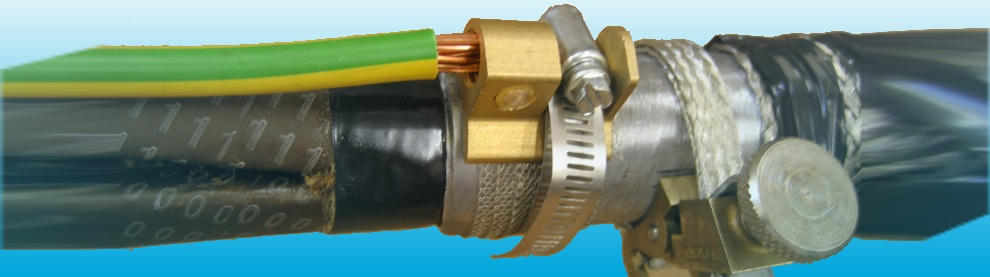 Cable Jointing Supplies : Products cable joint accessories sicame electrical