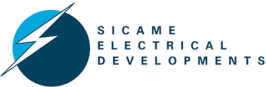 Sicame Electrical Developments