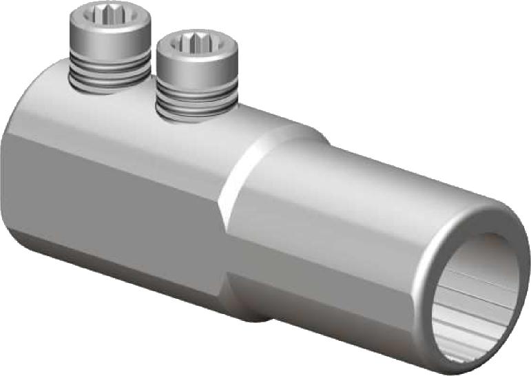 ML5 aluminium