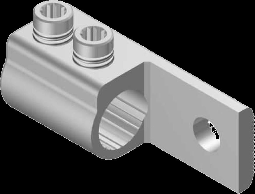 ML6 aluminium