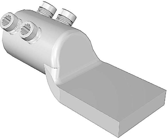 ML7 aluminium
