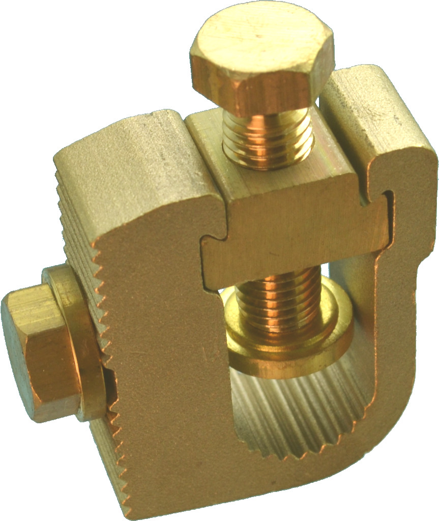 Neutral / Earth (CNE) Mechanical Connectors | Products ...